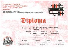 hamont-diploma-2008
