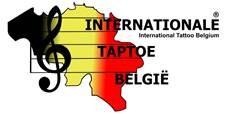 taptoe-belgie
